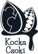 kockacsoki_logo