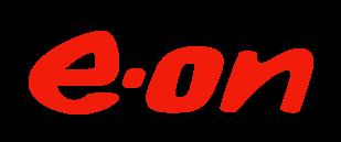 EON_logo_Red_RGB