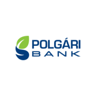 polgari_bank_logo-2